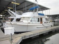 Don Mann Yacht Sales